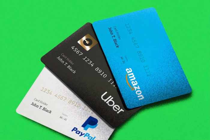 10 Things You Must Know About Credit