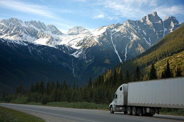 trucking industry faq